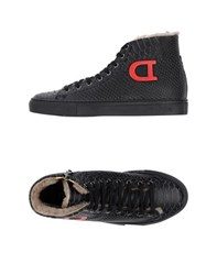 Dibrera By Paolo Zanoli Footwear High Tops And Trainers Women