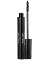 Laura Geller New York Stylelash Intense Lengthening Mascara Black