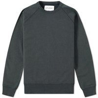Our Legacy 1950S Great Sweat Green