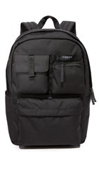 Timbuk2 Ramble Backpack Jet Black