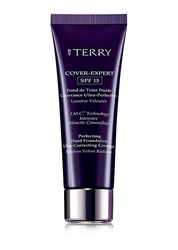 By Terry Cover Expert 1.18 Oz. 8 Intense Beige 2 Neutral Beige 11 Amber Brown 9 H