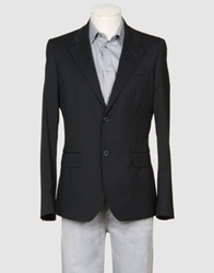Armand Basi Blazers Black