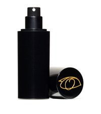 Frederic Malle Superstitious Travel Spray Case