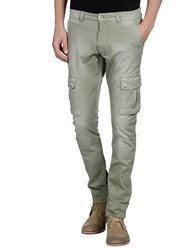 Reign Trousers Casual Trousers Men Beige