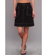 Aventura Clothing Arden Skirt Black Women's Skirt