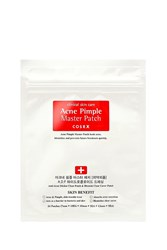Forever 21 Cosrx Acne Pimple Master Patch White