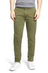 Boss Orange Men's Schino Chinos