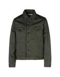 8 Coats And Jackets Jackets Men