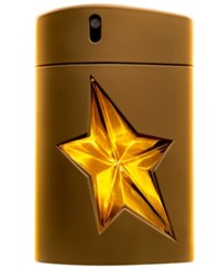 Thierry Mugler Angel A Men Pure Havane Eau De Toilette 3.4 Oz. Limited Edition