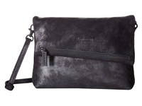 Hammitt Vip Galaxy Black Cross Body Handbags