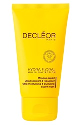 Decleor 'Hydra Floral' Ultra Moisturizing And Plumping Mask