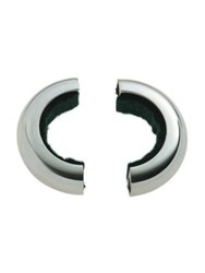 Ercuis Magnetic Drip Ring No Color