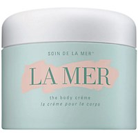 La Mer Women's The Body Creme No Color