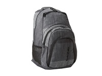 Dakine Campus 33L Backpack Pewter Backpack Bags