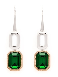 Rebecca 'Elizabeth' Earrings