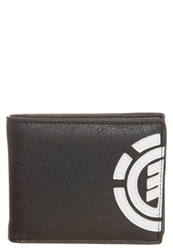 Element Daily Wallet Black