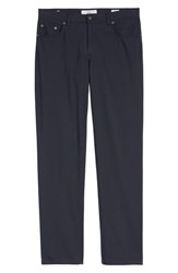 Brax Sensation Stretch Trousers Graphit Grey