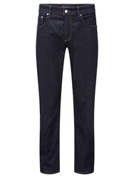 Henri Lloyd Manston Denim Regular Fit Rsw Imperial Rinse