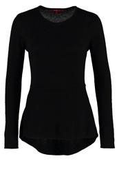 Derhy Graminee Jumper Noir Black