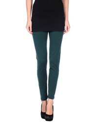 P.A.R.O.S.H. Trousers Leggings Women