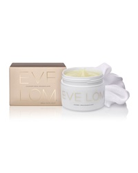 Eve Lom Limited Edition Luxury Size Cleanser 15.2 Oz.