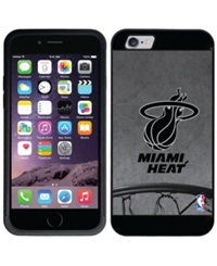 Coveroo Miami Heat Iphone 6 Case Black