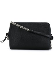 Maison Martin Margiela Chain Strap Shoulder Bag Black