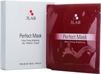 3Lab Perfect Mask Colorless No Color