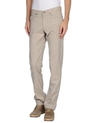 Tombolini Casual Pants Light Brown