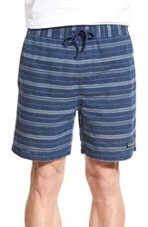Men's Patagonia 'Baggies Naturals' Slim Fit Shorts
