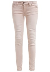 Marc O'polo Skara Slim Fit Jeans Light Fawn Rose