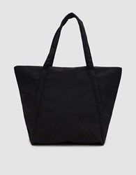 Baggu Cloud Bag In Black