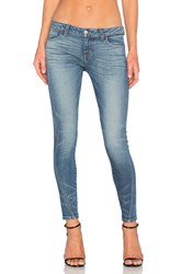 Siwy Alida Signature Twist Skinny Outside