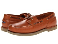 Rockport Ports Of Call Perth Timber Men's Lace Up Casual Shoes Brown