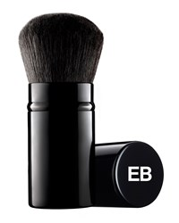 Retractable Buff And Blend Brush Edward Bess