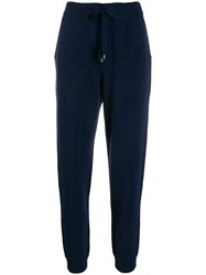 Mrz Two Tone Jogging Trousers 60