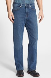 34 Heritage Men's Big And Tall Charisma Classic Relaxed Fit Jeans Mid Comfort