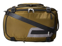 Briggs And Riley Brx Exchange Medium Duffle Green Duffel Bags