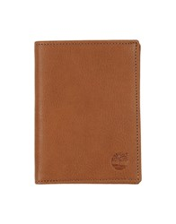 Timberland Wallets Brown
