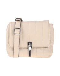 Elizabeth And James Handbags Ivory