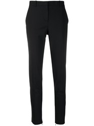 Versace Skinny Tailored Trousers 60
