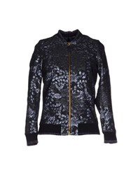 Suoli Coats And Jackets Jackets Women