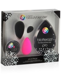 Beautyblender 5 Pc. Pro On The Go Set Asst