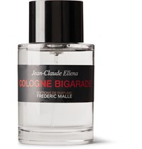 Frederic Malle Cologne Bigarade Eau De Cologne 100Ml Neutral