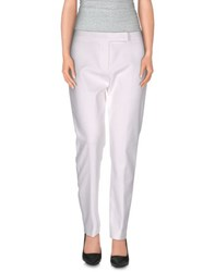 Max Mara Trousers Casual Trousers Women