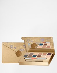 Stila Trust In Love Set Save 40 Trustinlove
