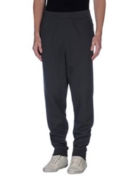 Alexander Wang Casual Pants Lead