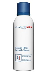 Clarins Men Smooth Shave 5.25 Oz No Color