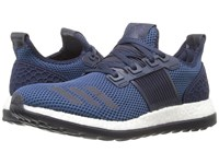 Adidas Pureboost Zg Unity Ink Unity Ink Night Navy Men's Running Shoes Blue