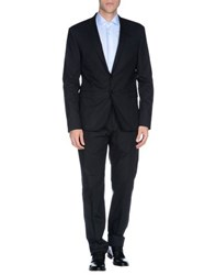 Bikkembergs Suits And Jackets Suits Men